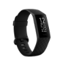 Picture of Fitbit Charge 4   Fitness and Activity Tracker with Built-in GPS   Heart Rate, Sleep & Swim Tracking