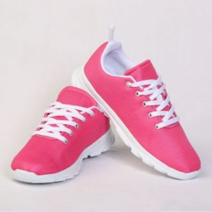 Picture of Goldstar Pink sports (women)-G10-L601