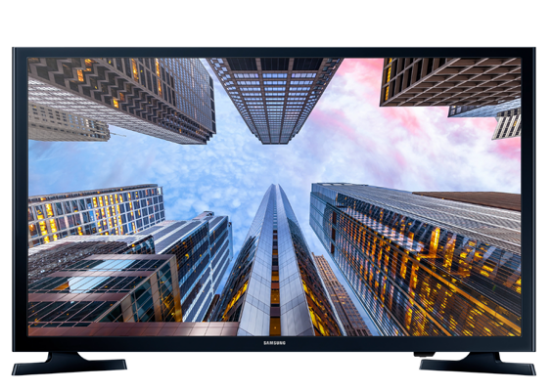 """Picture of Samsung UA32N4010ARxHE 32""""HD Led Tv"""