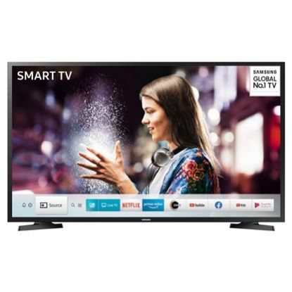 Picture of Samsung UA43T5500ARXHE 43 Inch Smart Full HD Led Tv