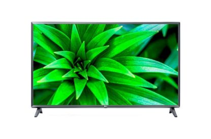 Picture of LG (43LM5700) 43 Inch Smart LED TV