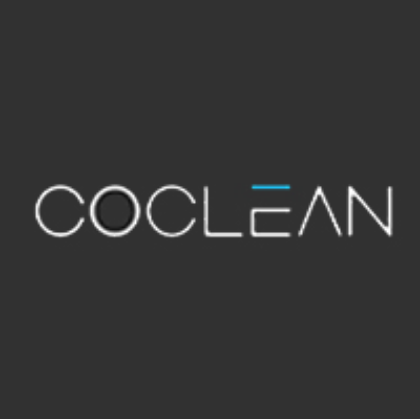 Picture for brand CoClean