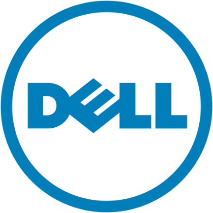 Picture for brand Dell