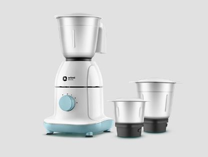 Picture of Orient Mercury Mixer Grinder MGME50B3