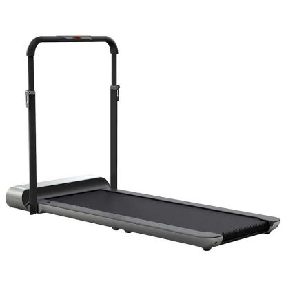 Picture of King Smith R1 Walking Pad [Treadmill ]