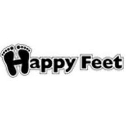 Picture for brand Happy Feet