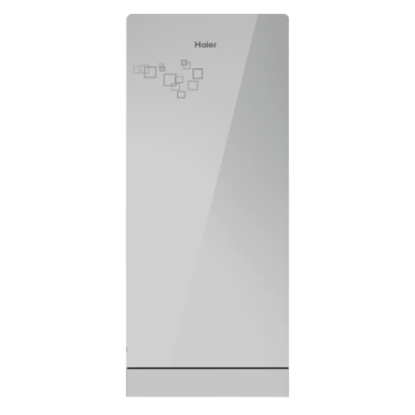 Picture of Haier [HRD-1923PMG-E] |Direct Cool Refrigerator| Capacity (Ltrs): 192