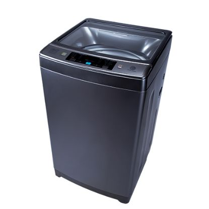 Picture of Haier [ HWM78-789NZP] Top Load Automatic Washing Machine| 7.8 Kg