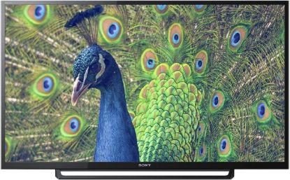 Picture of SONY BRAVIA 40R352E FULL HD 40 Inch LED TV