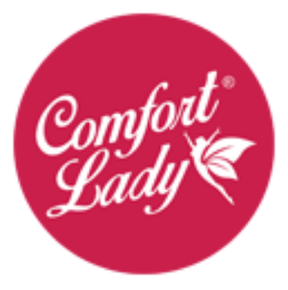 Picture for brand Comfort Lady