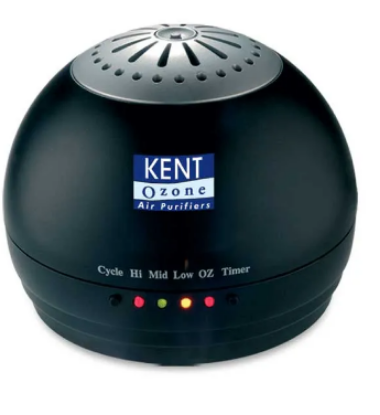 Picture of Kent Car Ozone Air Disinfectant