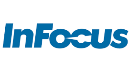 Picture for brand Infocus