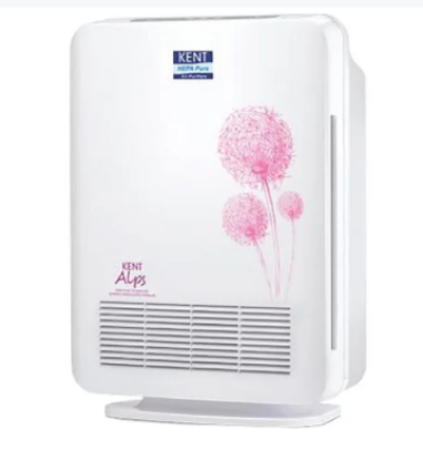 Picture of Kent Alps Air Purifier