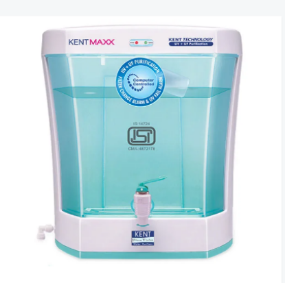 Picture of Kent Water Purifier 7.0 Ltr