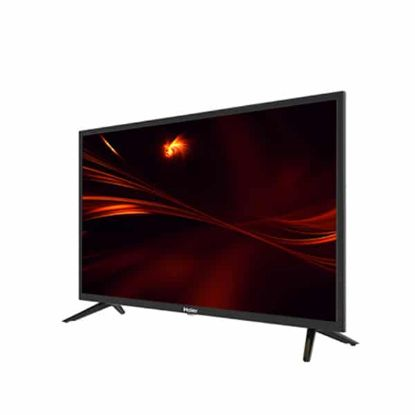 Picture of Haier Google Android TV - Smart AI Plus (LE-42A6500GA)