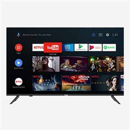 Picture of 40-Inch Haier Android TV | Bezel-Less Smart AI Plus (LE-40K6600GA)