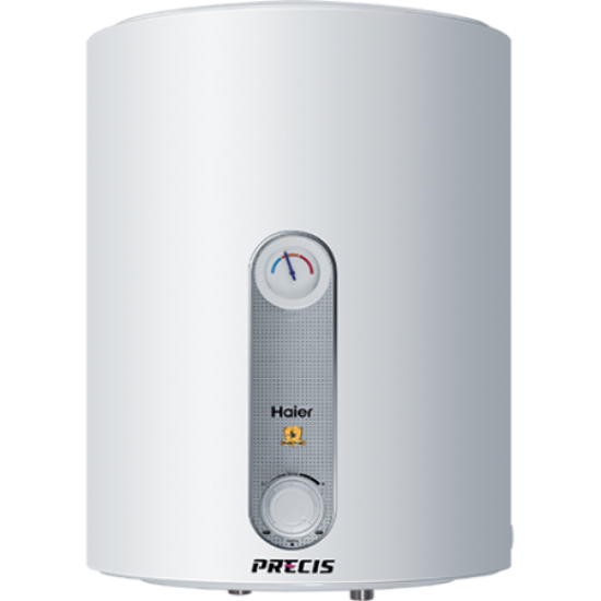 Picture of Haier [ES-10V- E1 (H)] Water Heater/ Water Geyser