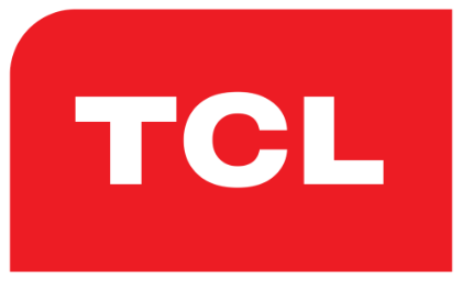 Picture for brand TCL